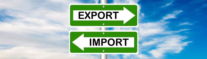Learn How to Export-Import