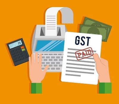 GST Certification Course