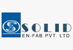 Solid Enfab Pvt Ltd