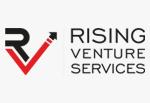 Rising Venture Services