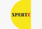 XPERTZ
