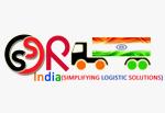 SSR India