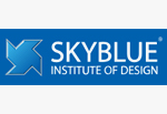 Sky Blue Institute of Design