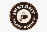 Instant Trade Agency