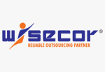 Wisecore Services Pvt Ltd