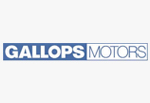 Gallops Motors