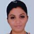 Meghna Parmar