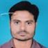 Gyan Prakash Trivedi