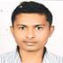 Jagdish Gavadiya