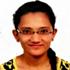Aesha Shah